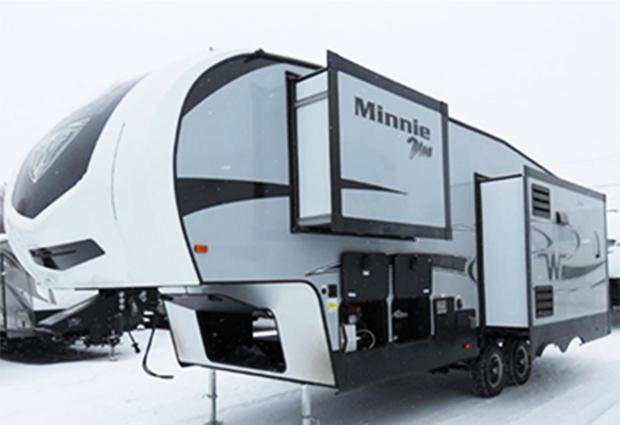 Minie-Plus-27RTLS-foto13
