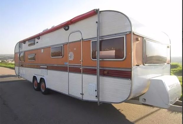 Trailer-Turiscar-Imperial-Residence---1988---Motor-home---foto1
