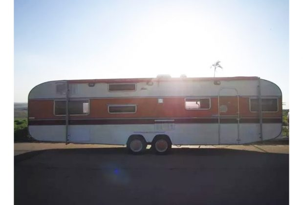 Trailer-Turiscar-Imperial-Residence---1988---Motor-home-foto11