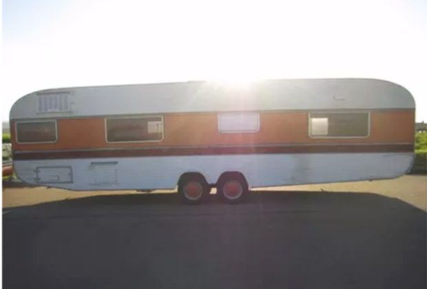 Trailer-Turiscar-Imperial-Residence---1988---Motor-home-foto13