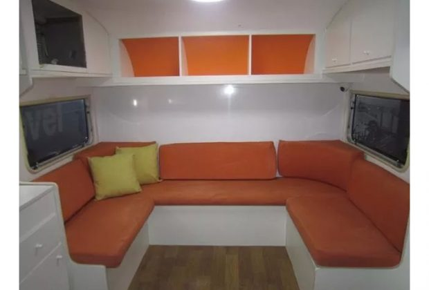 Trailer-Turiscar-Imperial-Residence---1988---Motor-home-foto8