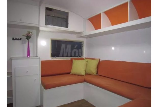 Trailer-Turiscar-Imperial-Residence---1988---Motor-home-foto9