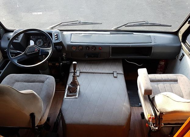 motor-home-turiscar-caribe-1992-foto3