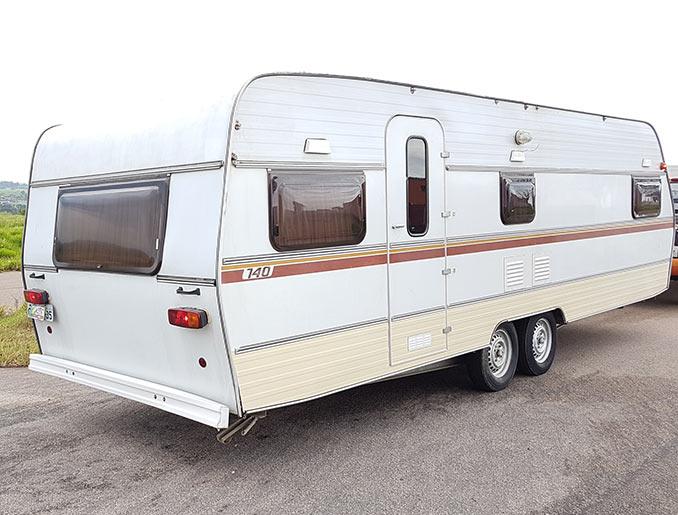 Trailer-Karmann-Ghia-Kc-740-1988---Itu-Trailer---Motor-Home-03