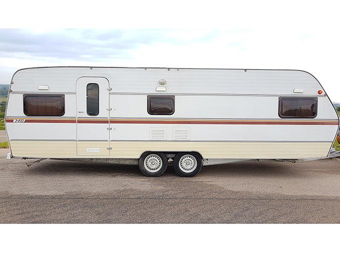 Trailer-Karmann-Ghia-Kc-740-1988---Itu-Trailer---Motor-Home-06