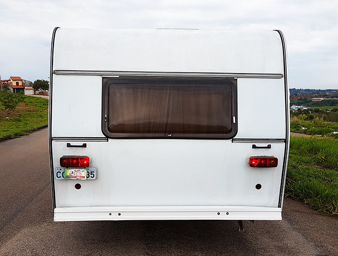 Trailer-Karmann-Ghia-Kc-740-1988---Itu-Trailer---Motor-Home-08