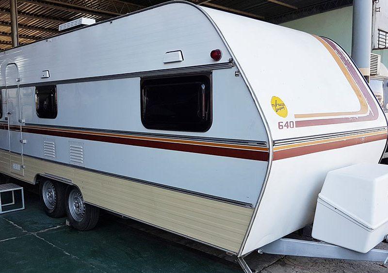 Trailer-Karmann-Ghia-Kc640-1983-Motor-Home-04