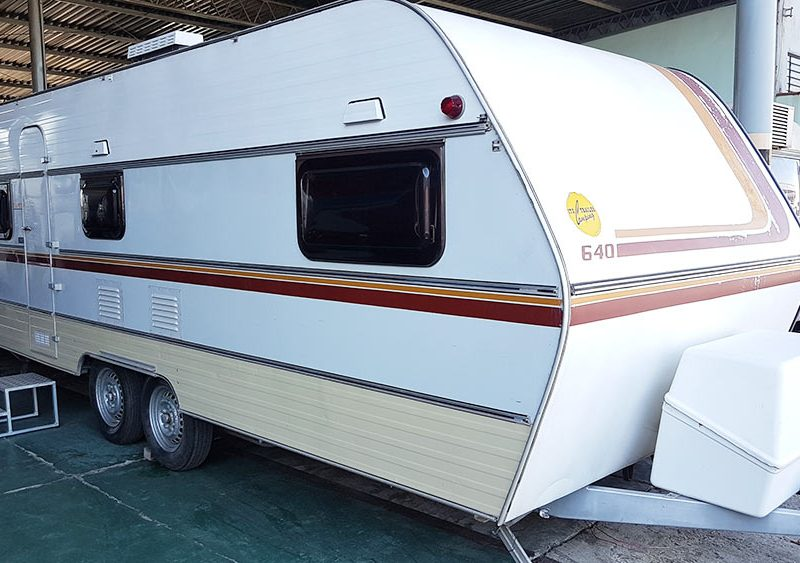 Trailer-Karmann-Ghia-Kc640-1983-Motor-Home-05