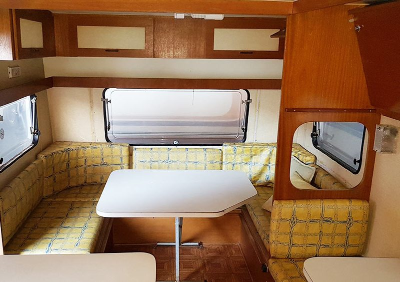 Trailer-Karmann-Ghia-Kc640-1983-Motor-Home-09