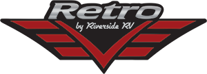 river-logotipo