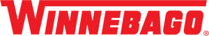 winnebago-logotipo