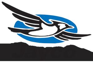 logo-jayco-jay-flight-preto-p