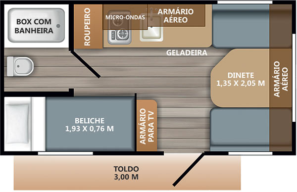 planta-trailer_jayco-154bh
