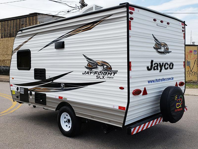 trailer_jayco-154bh-imagem31