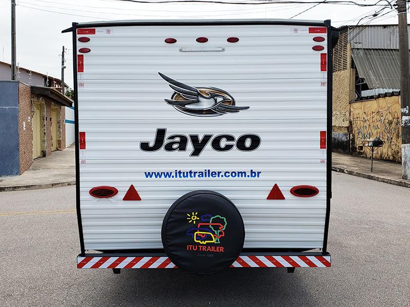 trailer_jayco-154bh-imagem32