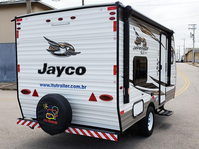 trailer_jayco-154bh-imagem33