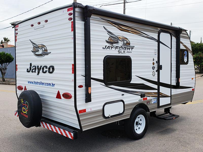 trailer_jayco-154bh-imagem34