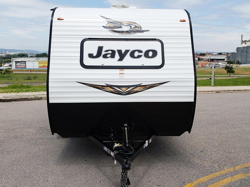 trailer_jayco-154bh-imagem35