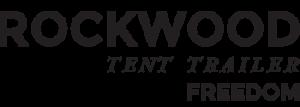 logotipo-rockwood-palomino-