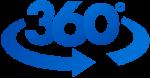 logo-cam-360