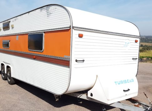 Trailer Imperial Luxo 1985-17