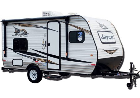 trailer_jayco-154bh-Flight-SLX-01-450x315-sombra