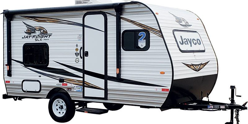 trailer_jayco-154bh-Flight-SLX-01