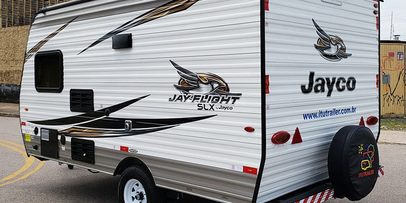 trailer_jayco-154bh-Flight-SLX-05