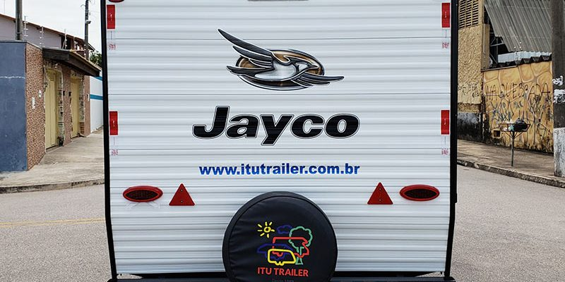 trailer_jayco-154bh-Flight-SLX-06