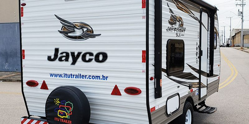 trailer_jayco-154bh-Flight-SLX-07