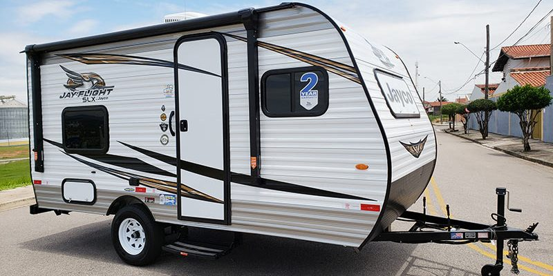 trailer_jayco-154bh-Flight-SLX-13
