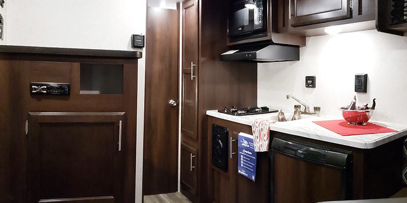 trailer_jayco-154bh-Flight-SLX-30