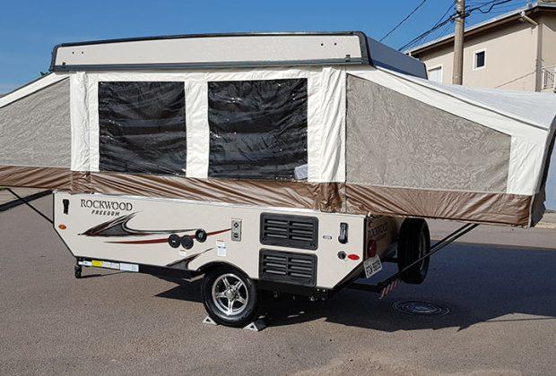 Tent-Trailer-Palomino-T8-18-19-02