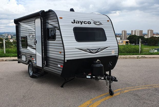 Trailer-Jayco-154BH-02