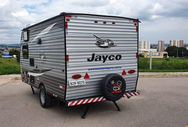 Trailer-Jayco-154BH-04