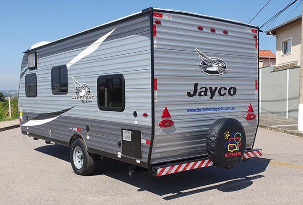 Trailer-Jayco-174BH-04