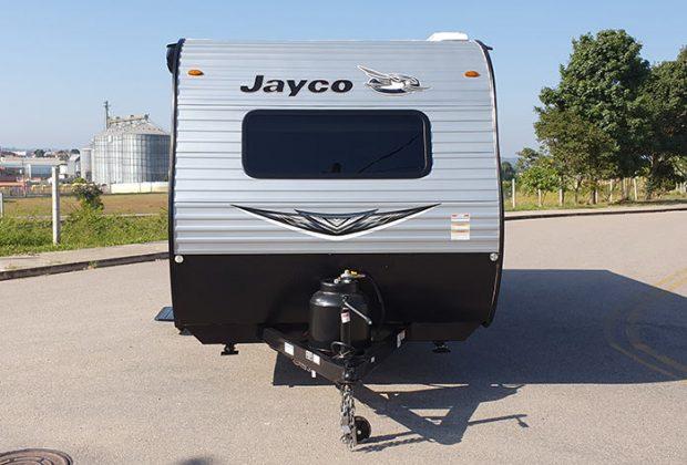 Trailer-Jayco-195RB-02