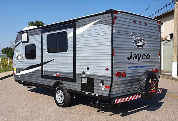 Trailer-Jayco-195RB-05