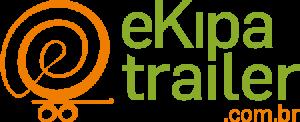 logo-ekipatrailer2