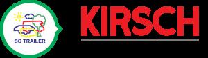 logo-sc-trailer-kirsch-200