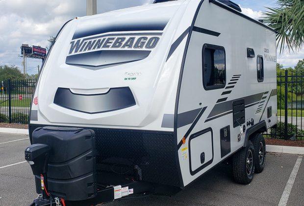 trailer-Winnebago-1706fb-03