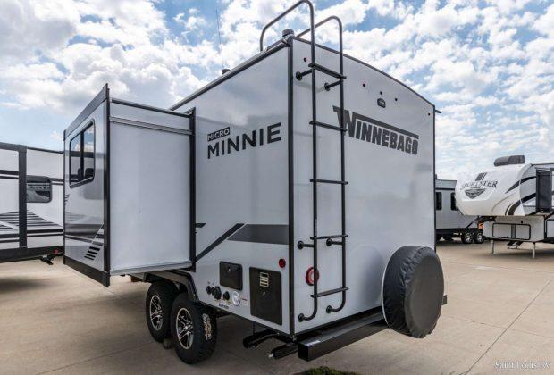 trailer-Winnebago-2106s-03
