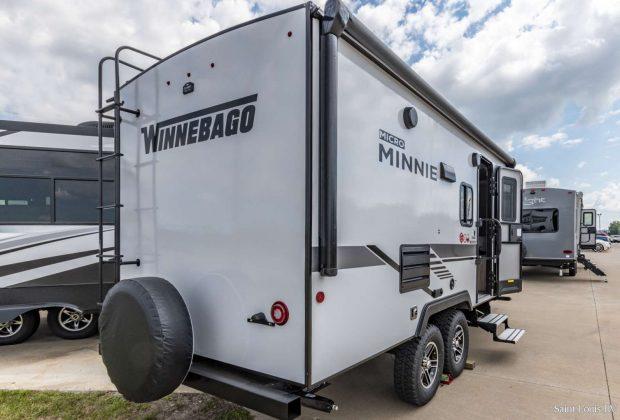 trailer-Winnebago-2106s-05