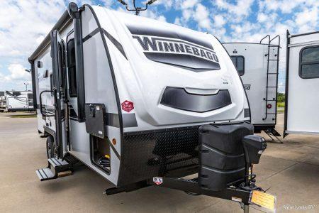 Trailer-Imp-Winnebago-0km-Mod-2106--01
