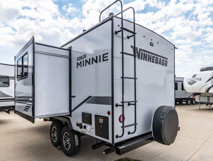 Trailer-Imp-Winnebago-0km-Mod-2106--03