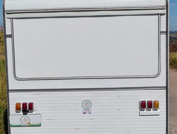 itu trailer atendimento 300m-01
