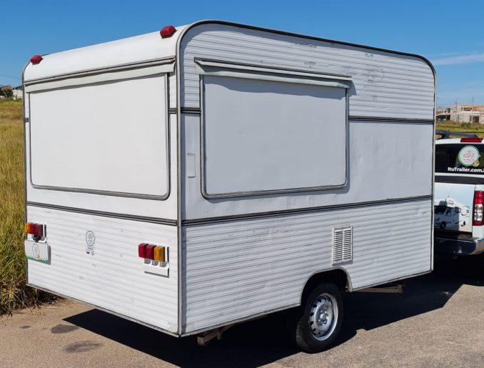 itu trailer atendimento 300m-02