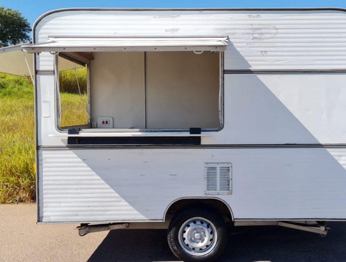 itu trailer atendimento 300m-03