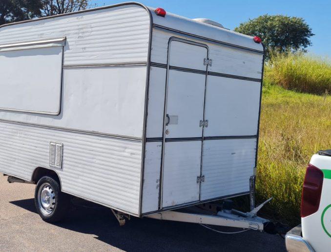 itu trailer atendimento 300m-06