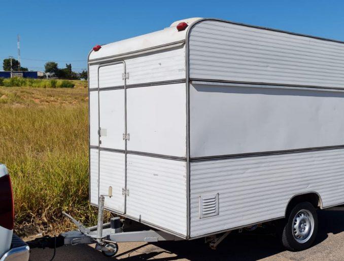 itu trailer atendimento 300m-08